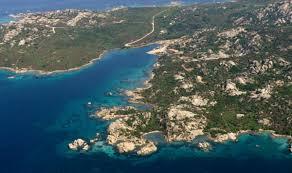 escursione isola santo stefano